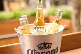 corona-bar-inc