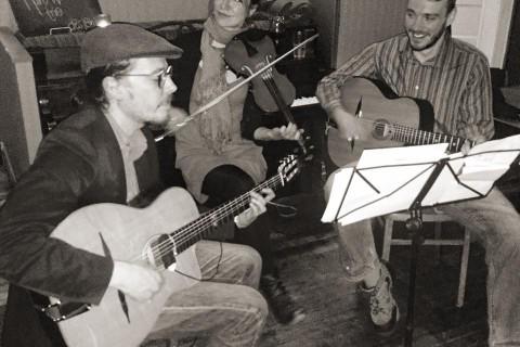 musiciens-café-entretiens