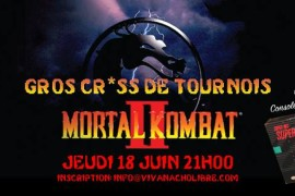 photo-mortal-kombat