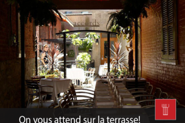 terrasse-accords