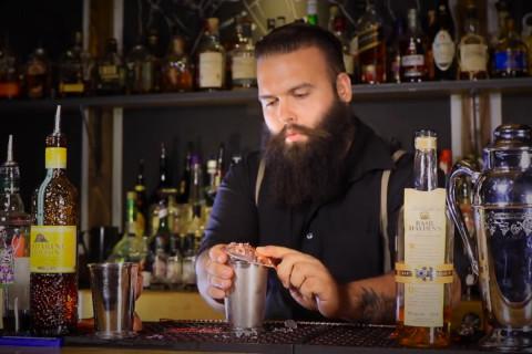 julep-song-bar-vintage