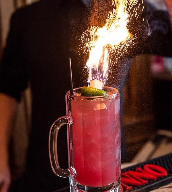 l'assomoir-cocktail