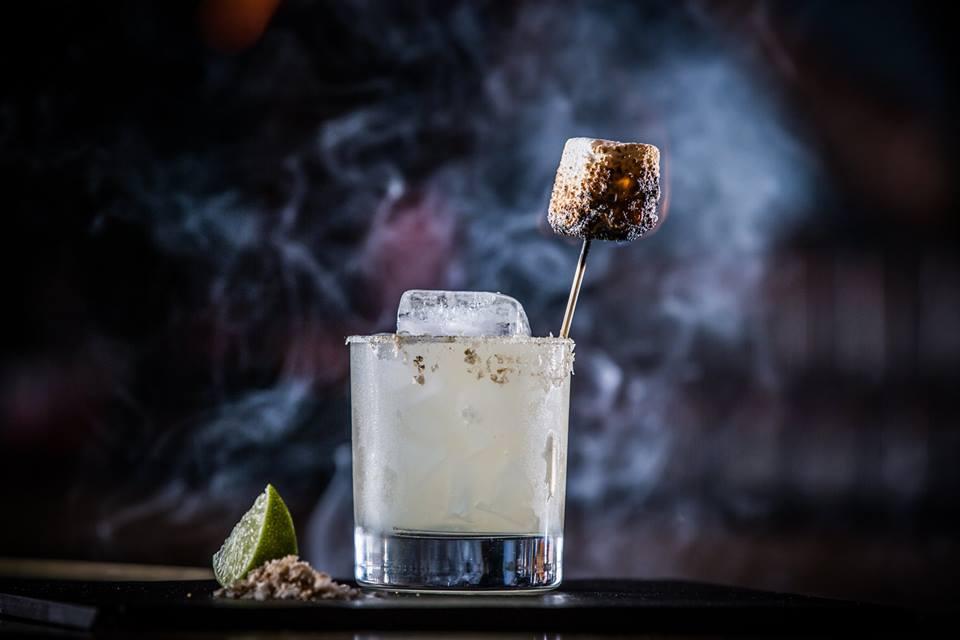 flyjin-cocktail
