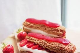 fous-dessert