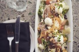 salade-ardoise