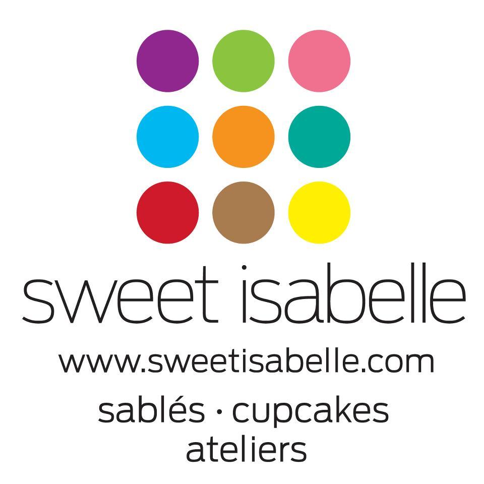 Résultats de recherche d'images pour «sweet isabelle»