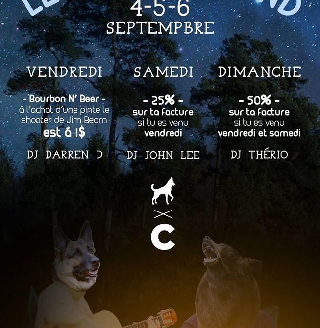 clebard-evenement