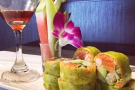 sushi-coba