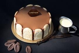 danoise-aux-chocolats-paltoquet