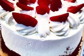 shortcake-patisserie-bel-air