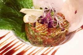 tartare-saumon