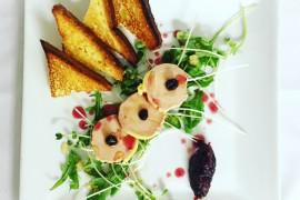 foie-gras-ma-grose-truie