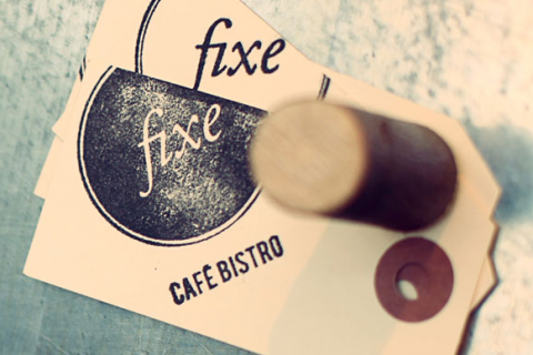 fixe-cafe-bistrot