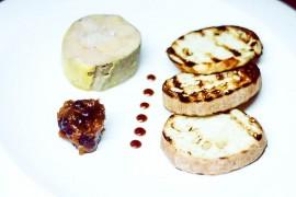08042017-Foie gras de canard