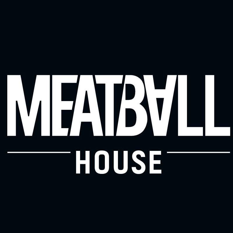 Meatball house Montréal