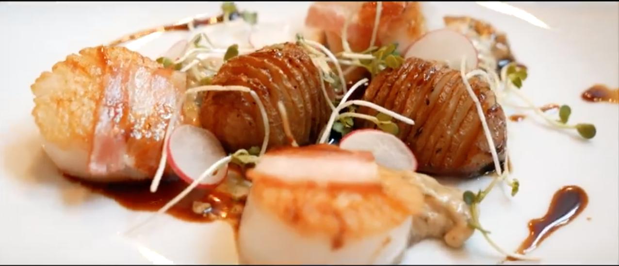 la-recette-de-pexxtoncles-poexxlexxes-avec-bexxarnaise-et-bacon-du-chef-billy-galindo